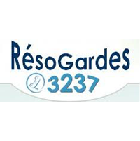 logo resogarde