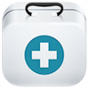 picto_app_mobile_pharmacie